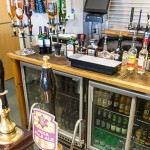 TCAM Bar